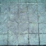 6x6_slate