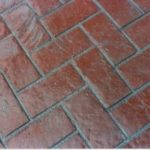 herringbone_brick
