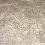 large_stone_fan