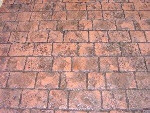 Concrete Overlays College Station