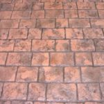 mayan_cobblestone
