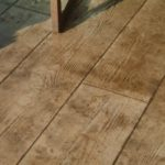 wood_plank