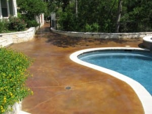 stamped_concrete_college_station