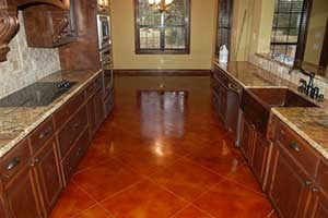 concrete-staining-college-station