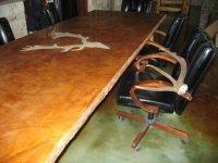 Deer Table.jpg
